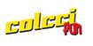 Imagem da marca Colcci Fun