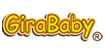 Imagem da marca Gira Baby