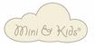 Imagem da marca Mini Kids