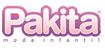 Imagem da marca Pakita