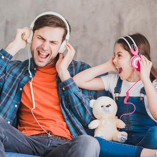 Imagem - Música: por que ela é tão importante para o desenvolvimento infantil?