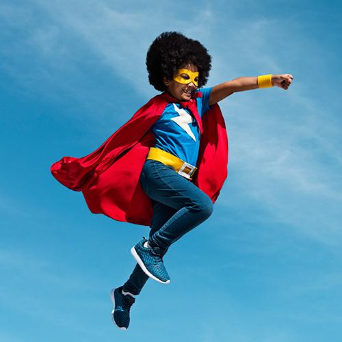 Imagem - Como Ensinar Números Aos Filhos: Brincadeiras Lúdicas Podem Ajudar Nessa Tarefa!