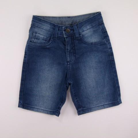 Bermuda Jeans Five Calvin Klein - 028815