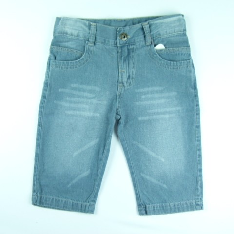 Bermuda Jeans Have Fun - 028553