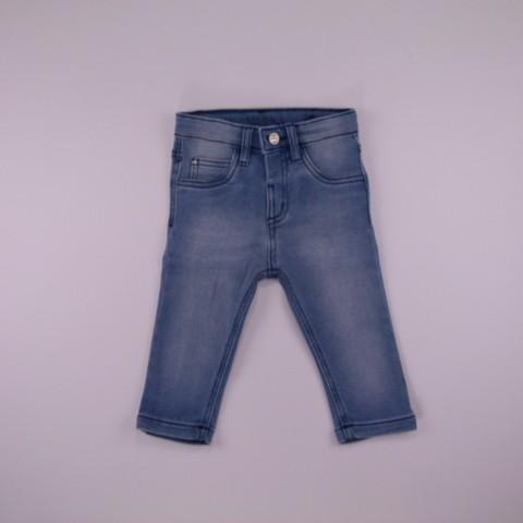Calça Jeans Baby - VR