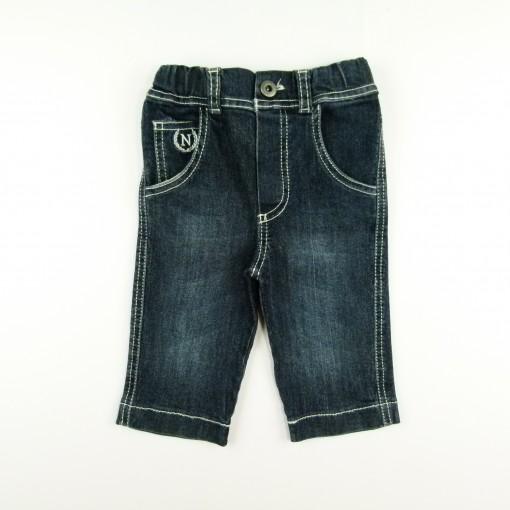 Calça jeans - Noruega