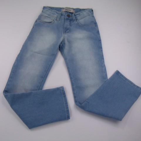 Calça Jeans Rodrigo Indigo - Colcci Fun