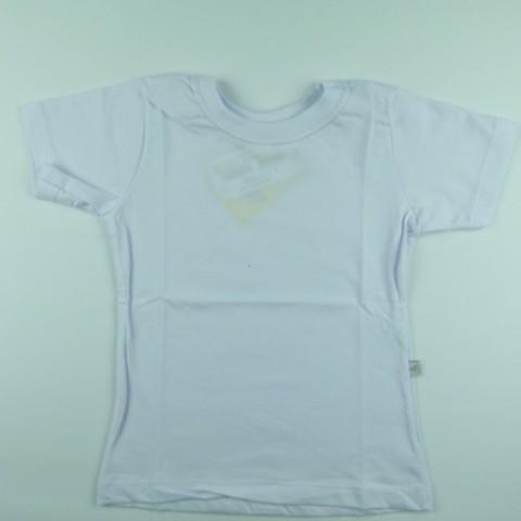 Camiseta Basica Have Fun - 028552