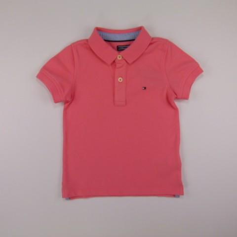 Camiseta Polo Tommy Hilfiger - 029321 / 029323 / 029325