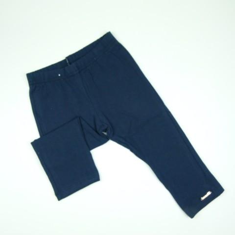 Legging Brandili - 029033