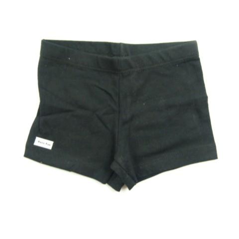 Shorts Basico Have Fun - 028423 - 028424