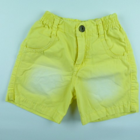 Short Jeans Have Fun - 028450 / 028451