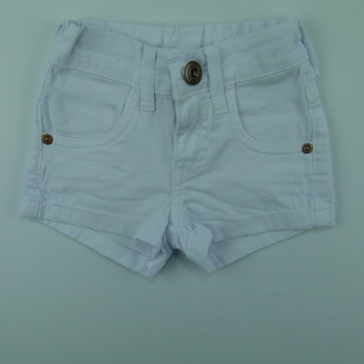 Shorts - Malwee