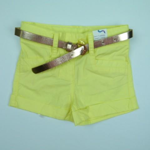 Shorts Brandili - 029069