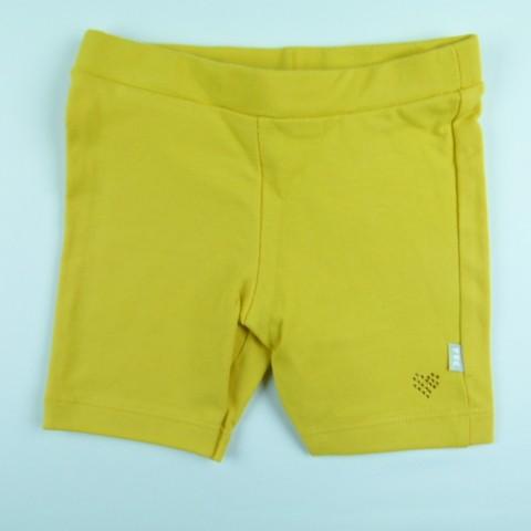 Shorts Feminino Puc - 028993