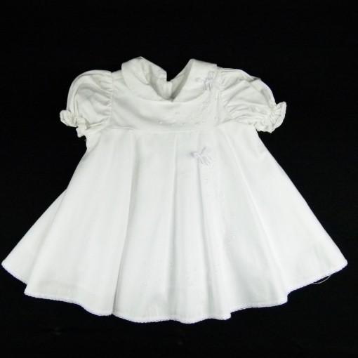 Vestido Delicado Bilu Teteia - 011394