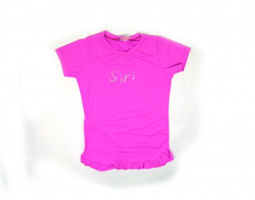 Vestido Raquel Uv50 Siri