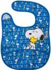 Babador Snoopy Cata Migalhas Comar - 032636