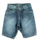 Bermuda Five Pockets Calvin Klein - 034516