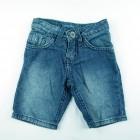 Bermuda Jeans Five Pockets Calvin Klein - 034508
