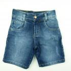 Bermuda Jeans Malwee - 035913