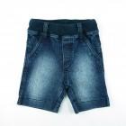 Bermuda Jeans Noruega - 036026