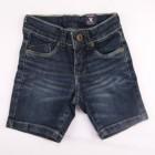 Bermuda Jeans VR - 029129