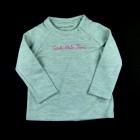 Blusa Ckj de Calvin Klein - 036721
