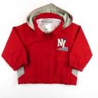 Blusão Com Capuz Gira Baby - 033158