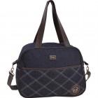 Bolsa M Linha Versinho Hug - 038309