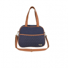Bolsa M Little Love Jeans Hug - 038954