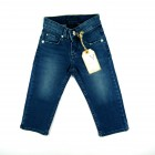Calca Jeans Authentic - VR Kids