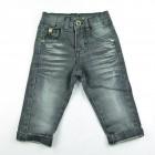 Calça Jeans Black - Piang Pee