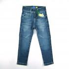 Calça Jeans - Breda
