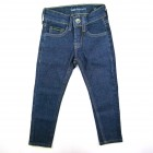 Calça Jeans  Calvin Klein - 036684