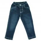 Calça Jeans Donna - Have Fun