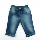 Calça Jeans - Puc