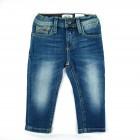 Calça jeans - Tommy Hilfiger