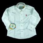 Camisa Baby Breda - 038993
