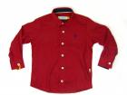 Camisa Baby Breda