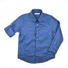 Camisa Ckj Calvin Klein - 036785/036783