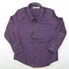 Camisa Ckj Calvin Klein - 036791
