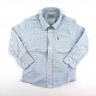 Camisa Estampada VR - 031235