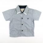 Camisa Grand Import - 027698