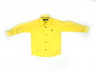 Camisa Inf Breda