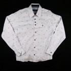 Camisa Inf m l Breda - 027963