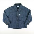 Camisa ml VR - 027091