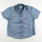 Camisa VR Kids - 034220