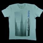 Camiseta Calvin Klein - 034584