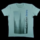 Imagem - Camiseta Calvin Klein - 034584 cód: 034584